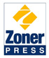 Logo Zoner Press